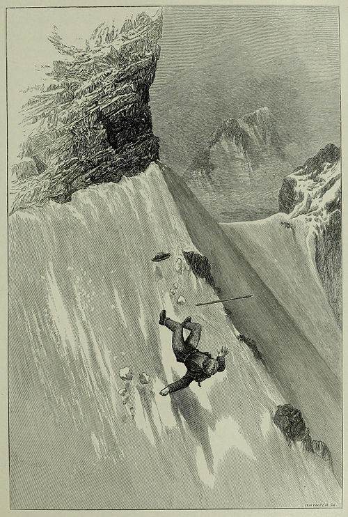 Page 157 - Scrambles amongst the Alps - Whymper.jpg