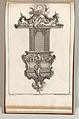 Page from Album of Ornament Prints from the Fund of Martin Engelbrecht MET DP703643.jpg