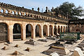 Paigah Tombs 03.jpg