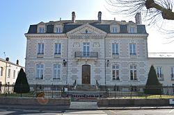 Paimboeuf - Mairie (1).jpg