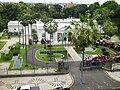 Palácio do Carnak Piauí.jpg