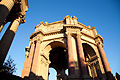 Palace of Fine Arts-19.jpg