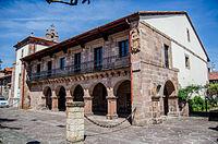 Palacio-de-ygareda-carrejo.jpg