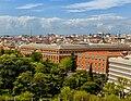 Palacio de Buenavista (14203354114) (cropped).jpg