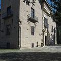 Palacio de los Córdova. Granada.jpg