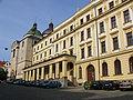 Palacky University old building.jpg