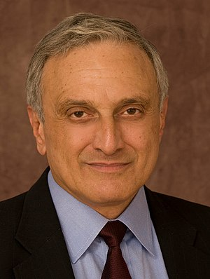 New York gubernatorial election, 2010 - Image: Paladino Gubernatorial 2010 (cropped)