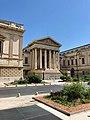 Palais de Justice (43205490672).jpg