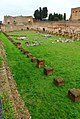Palatine Stadium (8560172339).jpg