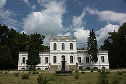 Palatul Ghica din Caciulati.jpg