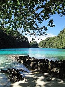 Palauan Island.JPG