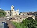 Palazzo Ducale (Colorno) - facciata 1 2019-06-20.jpg