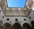 Palazzo Ducale - particolare 4.jpg