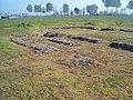 Palazzo Pignano - scavi archeologici.jpg