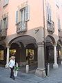 Palazzo Riva, Via Francesco Soave, Lugano 03.jpg