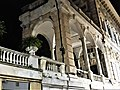 Palazzo Tursi Genova foto 25.jpg