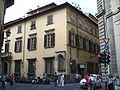 Palazzo mazzei 01.JPG