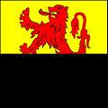 Palezieux-drapeau.jpg