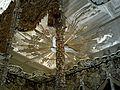 Palio Virgen del Rocío.jpg
