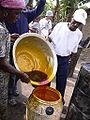 Palm oil production in Jukwa Village, Ghana-03.jpg