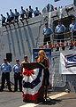 Pamela Anderson USS Halsey.jpg