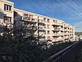 Pamiers, La Gloriette.jpg