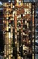 Pamplona-architecture-baltasar-30.jpg