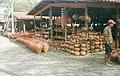 Panelas de Barro - Feira de Caruaru 1990.jpg
