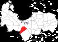 Pangasinan Locator map-Aguilar.png