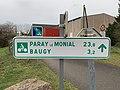 Panneau Direction Dv43b Voie Verte Marcigny 2.jpg