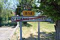 Panneau sortie St Étienne Orgues 1.jpg