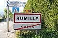 Panneaux sortie Sales entrée Rumilly Haute Savoie 4.jpg