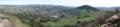 Panorama-sanluisobispo.png
