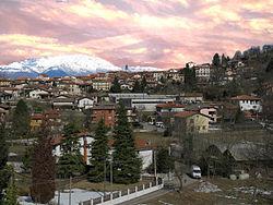 Panorama Bedero.jpg