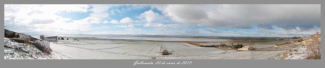 Panorama Gallocanta nevado.JPG