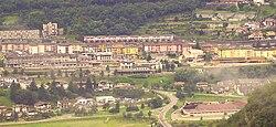 Panorama Longarone.jpg