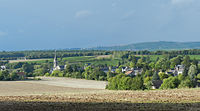 Panorama Veaugues.JPG