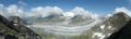 Panorama aletschgletscher eggishorn.png