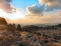 Panorama from beth meir 5.jpg