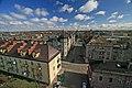Panorama miasta z ul. Kollataja IMG 4121.jpg