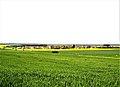 Panorama sur Epagny, depuis la source Sainte Bénigne. (2).jpg