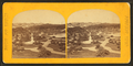 Panoramic view Public Garden, from Robert N. Dennis collection of stereoscopic views.png