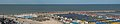 PanoramicaVarese.jpg