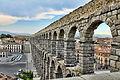 Panoramica acueducto de Segovia.jpg