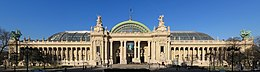 PanoramiqueGrandPalais.jpg