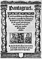 Pantagruel 1532 tp.jpg