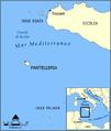 Pantelleria map it.PNG