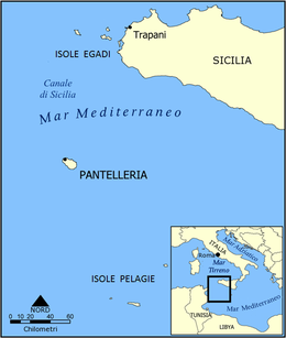 Pantelleria map it.PNG