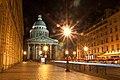 Pantheon (35469178792).jpg