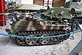 Panzermuseum Munster 2010 0168.JPG